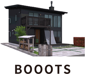booots